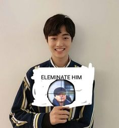 I swear.if Mashiho doesn't make it. Treasure Boxes, Meme Faces, My Precious, Reaction Pictures, Derp, Bias Wrecker, Korean Boy Bands, Memes, Fangirl