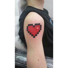 http://www.tattoostudio.es/  http://www.wizardtattoo-fuengirola.com/  https://www.facebook.com/wizardtattoo.fuengirola?ref=hl  #wizard_tattoo_fuegirola #tattoo #tatuaje #Ink #tinta #tatuando #tatuador #tattooart #fuengirola #malaga #johanespinoza #tattoostudio #españaink #newink #tattootime #newtattoo #art #instatattoo #tattoos #bodyart #tattooed #Followme #inklife #tattoolife #virginskin #girlswithtattoos#tattooedgirls #heard