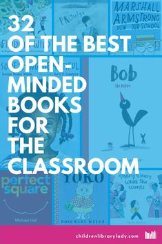 Explore picture books about being open-minded, respecting different cultures and opinions of others. They show characters dealing with dilemmas with tolerance, perspective and acceptance. Learner Profile, Open Minded, Self Awareness, Picture Books, Growth Mindset, Self Esteem, Acceptance, Perspective, This Book