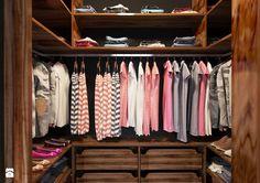 Garderoba styl Nowoczesny - zdjęcie od SIKORA WNĘTRZA