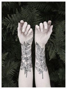 pine forest tattoo - Google-søk                                                                                                                                                                                 More
