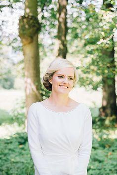 Svadobná fotografia/ wedding photography