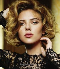 Awesome 2013 Women Hairstyle Trends | Short Women Wavy Hairstyle – Wavy Hairstyles – Zimbio The post 2013 Women Hairstyle Trends | Short Women Wavy Hairstyle – Wavy Hairstyles – Zim… appeare ..