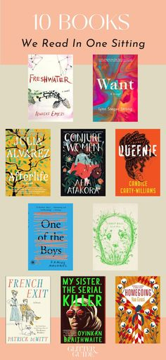 Books - books to read in 2020 - book club book ideas - books to read in your 20s - books to read in your 30s - books to read for women