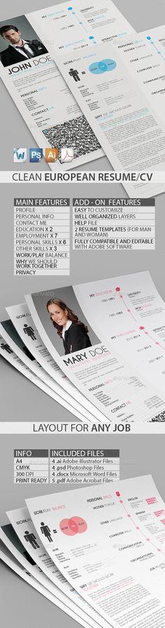 Smashbox Photo Finish Foundation Primer! NWT Never, Foundation - european resume template