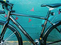 Brodie Bikes Vancouver Bc Brodie Bikes Vancouver BC