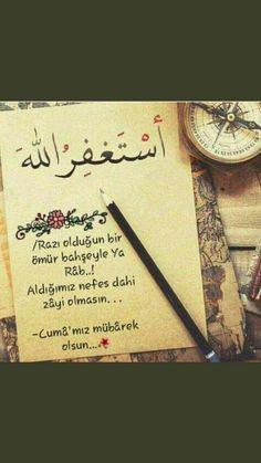 """2019 yılının En güncel resimli cuma mesajları,anlamlı cuma mesajları ,cuma dualarını sevdiklerinize sosyal ağlarda whatsapp twettirde paylaşabilirsiniz. CUMA GÜNÜ HADİSLERİ MESAJLARI Duanızda, inancınızda samimiyet varsa Dertler samimi olup gitmeye niyet ederler. Hayırlı Cumalar. Cuma gününde bir saat vardır ki Müslüman o saatte namazda Allah""""tan bir... Allah, Place Cards, Cover, Books, Livros, Slipcovers, Livres, Blanket, Book"""