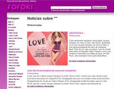 Campanha Mash 2013 com Julio Rocha  http://www.fofoki.com/noticias/julio-rocha-garoto-propaganda-marca-underwear/relacionadas