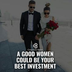 Finance Quotes, Leadership Quotes, Success Quotes, Millionaire Lifestyle, Millionaire Quotes, Happy Quotes, Great Quotes, Inspirational Quotes, Motivational Quotes