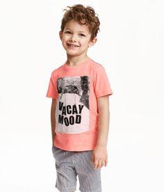 Children/'s CHOOSE LIFE T Shirt Kids Boys or girls classic 70/'s tee