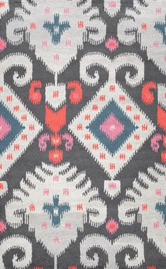 Rugs USA - Area Rugs in many styles including Contemporary, Braided, Outdoor and Flokati Shag rugs.Buy Rugs At America's Home Decorating SuperstoreArea Rugs Toy Rooms, Contemporary Area Rugs, Rugs Usa, Textile Prints, Textiles, Grey Rugs, Throw Rugs, Room Rugs, Decor Crafts