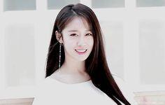 Laperm, Park Ji Yeon, T Ara Jiyeon, Baby Dino, Find Image, Idol, Celebrities, Pretty, Queens
