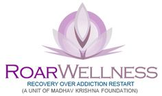 contact best drug rehabilitation centre in india, roarwellness.
