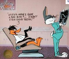 Top Oral Health Advice To Keep Your Teeth Healthy – Best Teeth Whitening Techinque Dental Jokes, Dentist Humor, Dental Art, Medical Humor, Dental Humour, Dental Health, Oral Health, Orthodontic Humor, Braces Humor
