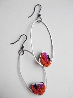 natalia m.p  jewellery.object