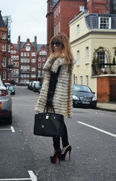 how much does a birkin bag cost - 1000+ images about Accessorize | Herm��s Birkin on Pinterest ...