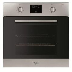 Buy Hotpoint Built In Single Electric Oven - Silver at Argos. Thousands of products for same day delivery or fast store collection. Four Pyrolyse, Single Electric Oven, Window Glazing, Built In Ovens, Energy Consumption, Argos, Cavities, Interior Lighting, Argo