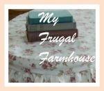 frugal farmhouse