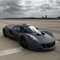 awesome high end luxury cars best photos