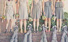 http://burnettsboards.com/wp-content/uploads/2012/12/bridesmaids-and-groomsmen.jpg