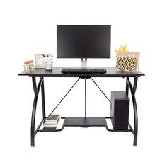 25 best gaming desk images desk gaming desk office desk rh pinterest com