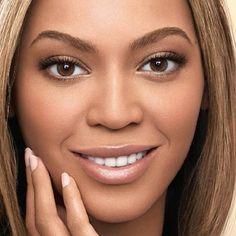 Queen Beyoncé