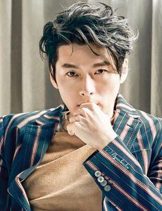 oh my god! Korean Star, Korean Men, Asian Men, Hyun Bin, Asian Actors, Korean Actors, Beautiful Men, Beautiful People, Kdrama Actors