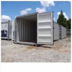 20' & 40' shipping containers delivered to your business or construction site. Easy monthly storage rentals. Fast delivery.     http://www.atlas-leasing.com    http://https://www.f acebook.com/Atlas-Sales-Leasing-Inc-128799742712/?fref=ps_result   #atlassalesandleasing, #shippingcontainer, #shippingcontainers, #semitrailer, #semitrailers, #rentshippingcontainers, #trailerrental, #usedshippingcontainer, #20shippingcontainer, #40shippingcontainer, #storageshed, #conexcontaine...