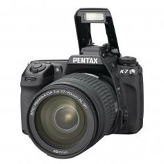 Digital Cameras | Digital Camera With Viewfinder Reviews