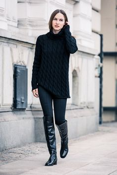 MADE TO ORDER women's sweater coat aran by LuxuryKNITTING2013