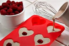 6 Simple ways to make Valentine's Day special for the whole family