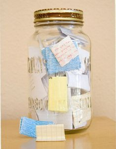 Favorite Memory Jar Game is a fun and sweet game. This tests how well the Bride…