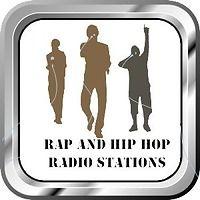 Radio RAP and Hip-Hop $FREE