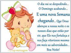 Winnie The Pooh, Disney Characters, Facebook, Videos, Good Night Sweet Dreams, Domingo, Bebe, Pooh Bear, Video Clip