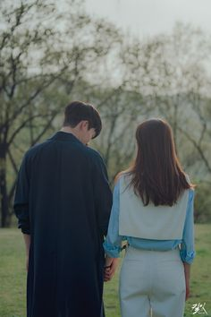 Cute Couple Art, Best Couple, Cute Couples, Hot Actors, Actors & Actresses, Nana Afterschool, Korean Tv Series, Korean Wedding, Korean Couple