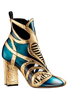 Louis Vuitton - Women's Accessories - 2015 Spring-Summer / Be inspired www.luxxu.net #luxuryfashion #fashiontrend #acessories, luxury fashion brands, fashion acessories