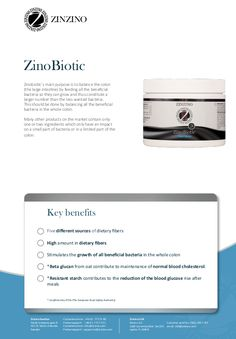 Best upgrade for your health :) http://www.izinzino.com/7703991407