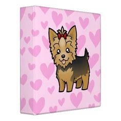 Pet Puppy, Little Star, Yorkshire Terrier, Dog Art, Yorkie, Scooby Doo, Hair Bows, Pikachu, Short Hair Styles