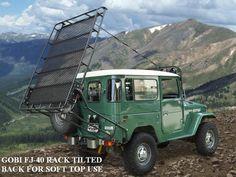 Gobi Toyota Land Cruiser FJ 40 Ranger and Stealth roof rack images v2.jpg