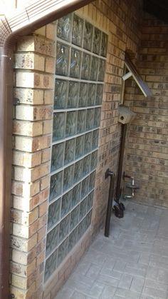 QRCE - Bathroom renovation