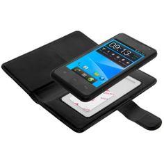 Funda Universal para móvil de 4 a 5 pulgadas. De STK. http://www.amazon.es/dp/B00HDFONI0/ref=cm_sw_r_pi_dp_FCHxtb0K05V74
