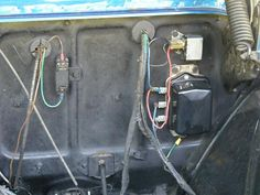 64 chevy c10 wiring diagram chevy truck wiring diagram hot rod brakes