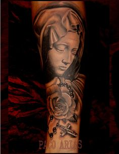1000 images about paco arias tattoo on pinterest tattoos and body art and the o 39 jays. Black Bedroom Furniture Sets. Home Design Ideas