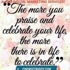 The celebration... you cannot practice it or anything. It's a moment when the excitement of your goal make you react to the moment.  Happy #Sunday!  ALEEM DIGITAL MARKETING SERVICES!   http://tabsdigital.com/  http://findbestbuddy.com/  #digital #marketing #services #sales #online #agency #digital #internet #internet #advertising #companies #solutions #internet #media #agency #digital #ad #website #agencies #online #web #ipl #agency #top #agencies #websites #web #firm #digital #media…