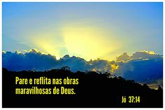 Encorajamento  by Marcelo  Gomes on 500px