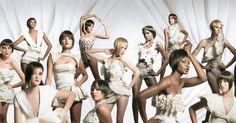 Hangi Top Model En Güzeli? http://www.luckyshoot.com/question/hangi-top-model-en-guzeli