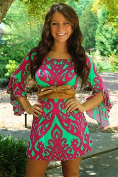 Check out all of the different southern style dresses we have to offer! We have amazing tunic dresses, beautiful maxi dresses, and sassy mini dresses! Beautiful Maxi Dresses, Cute Dresses, Casual Dresses, Southern Style Dresses, Western Dresses, Cowgirl Dresses, Photos Of Dresses, Country Outfits, Country Dresses