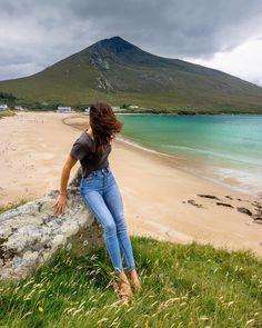 #WorkingHolidayIreland☘️ ¿Están listos para la segunda etapa? Irlanda tiene un Acuerdo de Visas Working Holiday con Argentina 🇦🇷que… Visa, Mountains, Nature, Travel, Ireland, Argentina, Naturaleza, Viajes, Trips