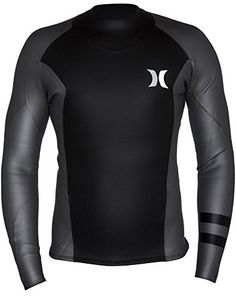 The Freedom 202 Men's Jacket offers seamless paddle zones and wind-resistant material for ultimate flexibility and warmth....
