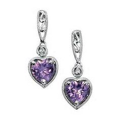 diamond jewelry - - Yahoo Image Search Results
